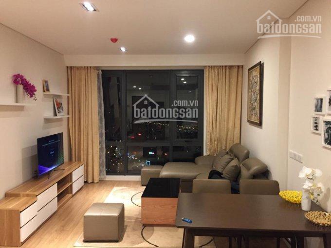 Ban quản lý CC Mipec Riverside cho thuê căn hộ 2 - 3 PN đẹp, giá cả hợp lý. LH: 0944587997 779481