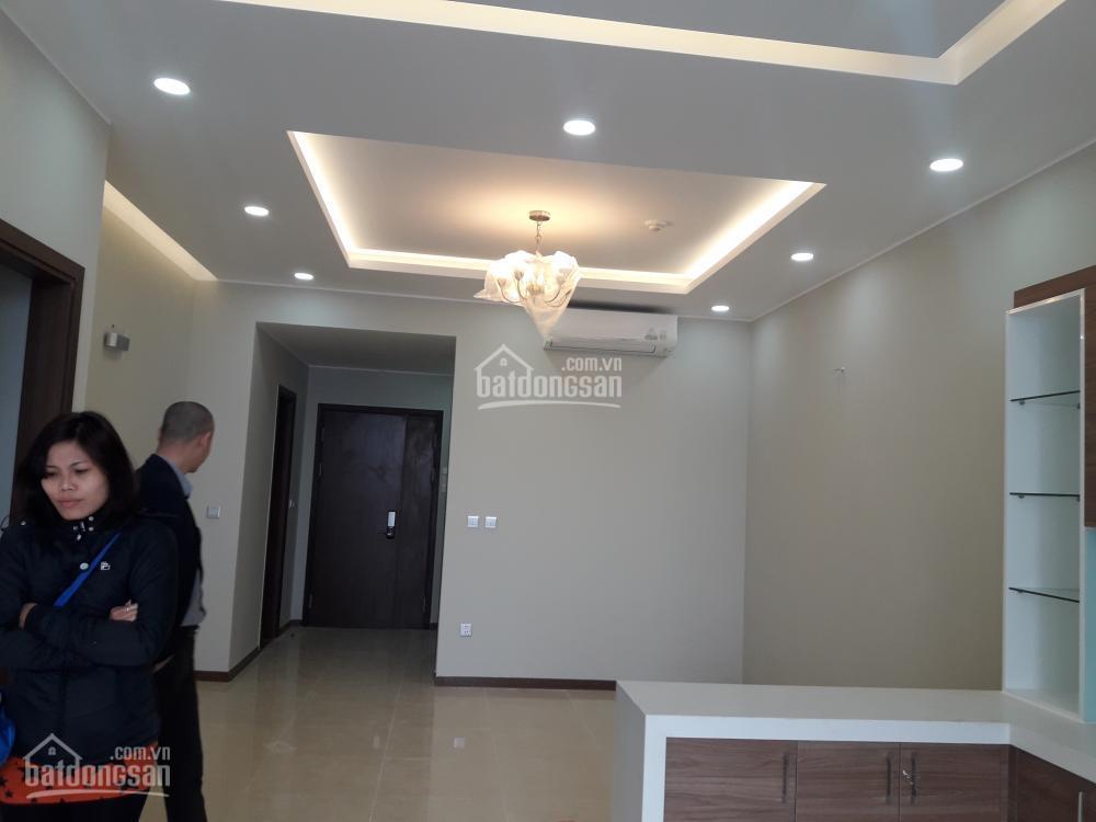Cho thuê căn hộ chung cư tại Golden Land số 275 Nguyễn Trãi giá 9tr call: 0915.825389 790406