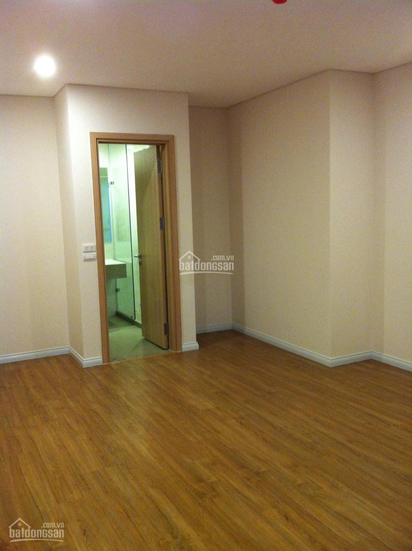 Cho thuê căn hộ chung cư Mipec Riverside, căn view sông, giá 13tr/tháng. Liên hệ: 091715050 779007
