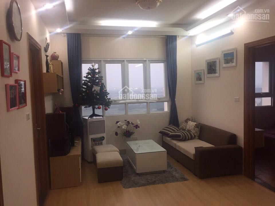 Cho thuê chung cư Him Lam Thạch Bàn 2 (cách Aeon Mall Long Biên 300m) LH: 0906046168 751023