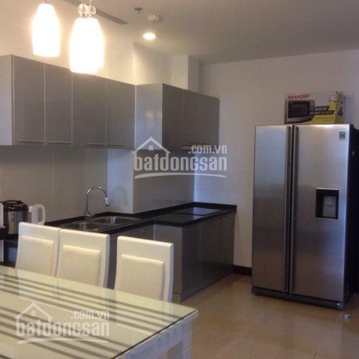 Cho thuê căn hộ chung cư Royal City 1pn đủ đồ 60m2, 14tr/ th, lh: 091.481.3488 751014