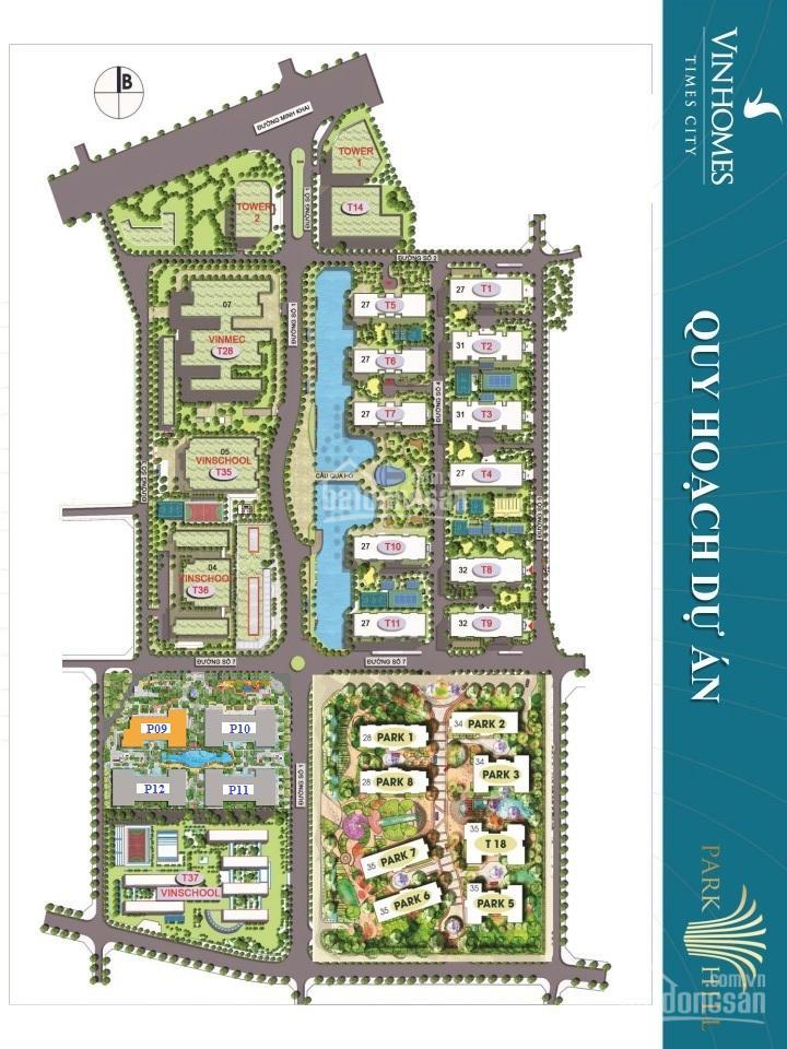 Cần cho thuê gấp giá thấp căn hộ 83m -Times City Park Hill, 10 tr/ tháng, lh: 093 232 4853 751018
