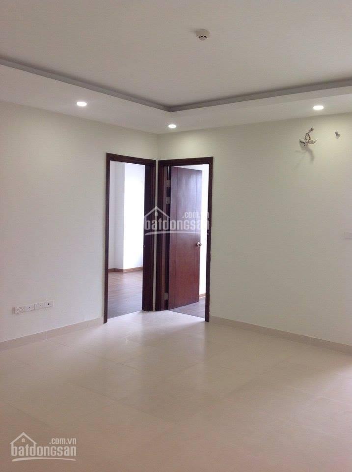Cho thuê CHCC FLC Complex 36 Phạm Hùng 70m2, 2pn giá 8.5tr/th. LH: 0903231883 751039