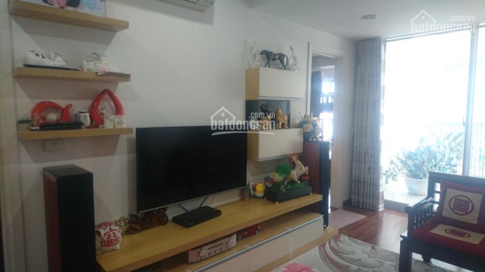 Chính chủ cho thuê căn hộ MIPEC Tower Tây Sơn, 109m2, 2 PN đủ đồ 14 triệu/tháng. LH: 0963 650 625 751046