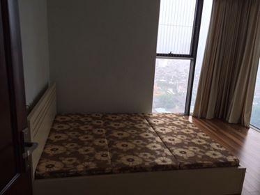 Cho thuê CHCC tầng 15 The Artemis, Lê Trọng Tấn, 102m2, full nội thất, 3 phòng ngủ, 20 tr/tháng 751047