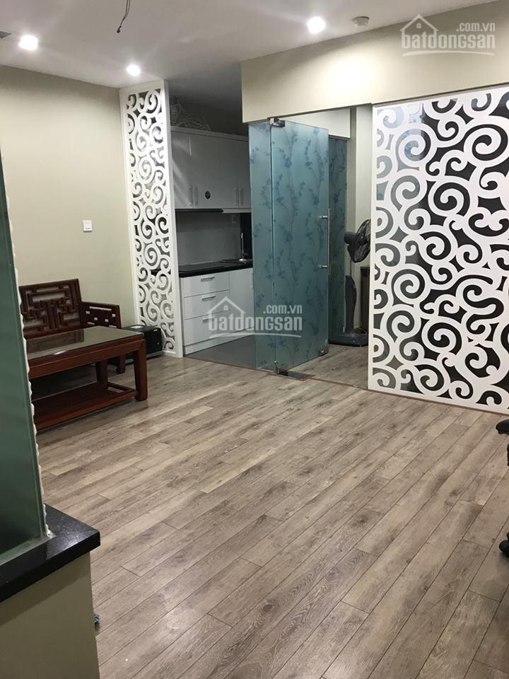Cho thuê căn hộ chung cư Starcity Lê Văn Lương, 2 phòng ngủ, đủ đồ đẹp, giá 13 triệu/th: 0914813488 751049