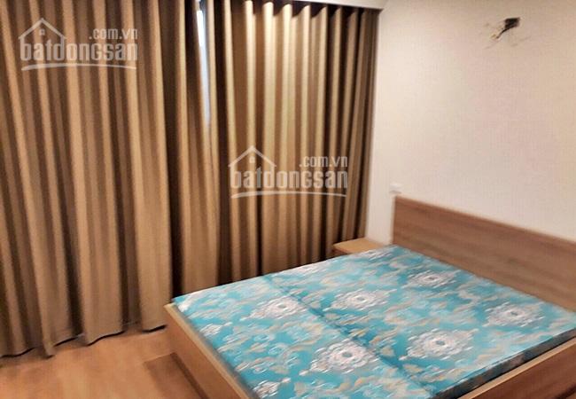 Cho thuê căn hộ Mipec Riverside Long Biên 03 phòng ngủ, đủ đồ, giá 20tr/tháng 779420