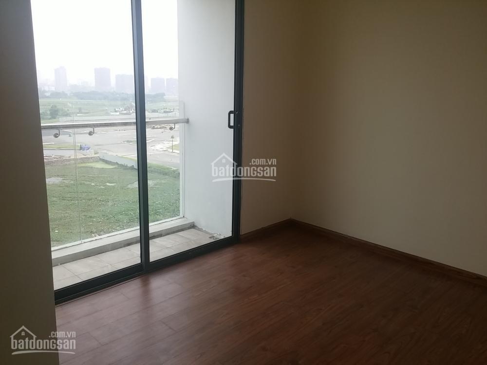 Cần cho thuê gấp CH N04B Ngoại Giao Đoàn-Lanmak Tower, DT: 94m2,2pn/2vs, nguyên bản, giá: 8tr/th 779576