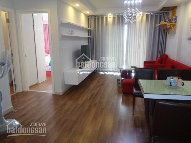 Cho thuê căn hộ chung cư phường Minh Khai, Hai Bà Trưng, Hà Nội, MTG 790403