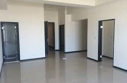 Cho thuê căn hộ chung cư 671 Hoàng Hoa Thám, Vĩnh Phúc, 91m2, 3PN, thiết kế rất đẹp, 9 tr/tháng
