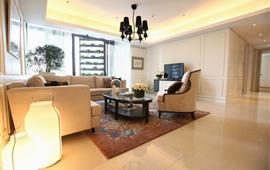 Miễn phí tư vấn cho thuê căn hộ Dolphin Plaza từ 133m2 – 145m2 – 156m – 178m2 - 198m2 – full đồ