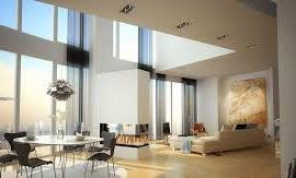 Cho thuê căn hộ cao cấp 2 PN chung cư Wattermark Hồ Tây, DT 76m2, full đồ, giá 22tr/th