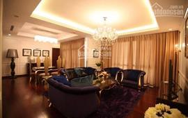 Cho thuê căn hộ cao cấp The Lancaster, 94m2, 2 ngủ, đủ đồ, 23 triệu. 0902226082
