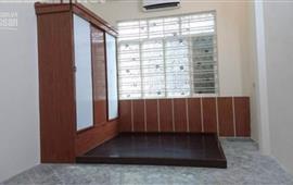 Cho thuê căn hộ Nguyễn Khuyến, Trần Quý Cáp, 20 - 28m2, giá 3 - 4,5tr/th. LH 0963488688
