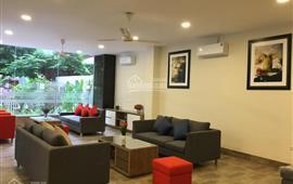 Cho thuê căn hộ chung cư gần keangnam