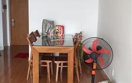 Cho thuê chung cư Gamuda, 2 phòng ngủ, full nội thất, sạch sẽ, gá rẻ