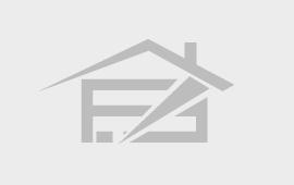 Cho thuê căn hộ chung cư Constrexim, Yên Hòa, 93m2, 3PN, chỉ 9 t/th