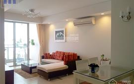 Cho thuê CH Dream Town, Đại Lộ Thăng Long, Nam Từ Liêm, HN. 90m2, 2PN, full nội thất, giá 6tr/th