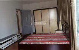 Cho thuê căn hộ Dream Town, Tây Mỗ, Nam Từ Liêm, HN. 90m2, 2PN, đầy đủ nội thất, giá 5 triệu/tháng