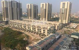 Chính chủ cho thuê căn hộ chung cư Xuân Phương Residence - Trần Hữu Dực, Mỹ Đình, 95m2, giá 6tr/th