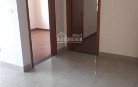 Cho thuê căn hộ tại Him Lam Long Biên cách Aeon 1km. Chỉ 5tr - 9tr/th. LH: 0903409218