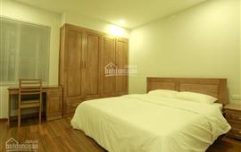 Cho thuê chung cư cao cấp full đồ, giá cực tốt, an ninh tốt, ở Trần Duy Hưng, Trung Kính, Trung Hòa
