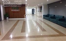 Cho thuê căn hộ 3PN DT 85m2 chung cư The One Gamuda Gadens. LH 0979300719