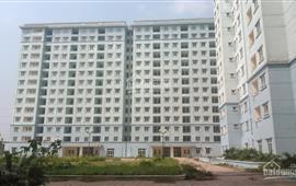 Có căn hộ chung cư 87 m2 có nhu cầu cho thuê khu vực Phạm Văn Đồng