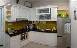 Chính chủ cần cho thuê căn hộ CT1A Thành phố giao lưu PVĐ 2pn dt 90m.Gía 5,5trieu LH:0979062668