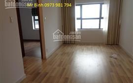 Nhà em cho thuê căn hộ trong ảnh chung cư 124 Lilama, Hai Bà Trưng, MTG