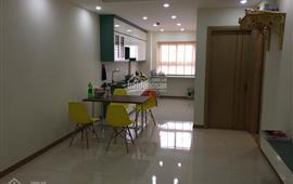 Chỉ 7,5tr sở hữu ngay căn hộ trong ảnh chung cư 622 Minh Khai, Hai Bà Trưng, Hà Nội