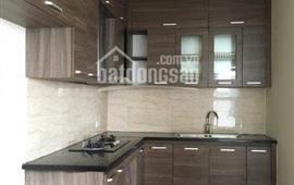 Cho thuê gấp căn hộ 110m2, chung cư Berriver – Long Biên