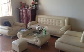 Chính chủ cho thuê căn chung cư Dream Town, Coma6 Tây Mỗ, Nam Từ Liêm, Hà Nội