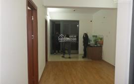 Cho thuê căn hộ chung cư phường Định Công, miễn trung gian phố Định Công