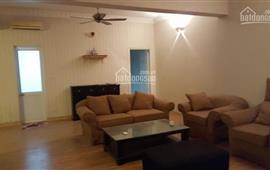 Cho thuê căn hộ chung cư Sài Đồng, diện tích 70m2, 2PN, giá 5 tr/tháng, 0984034609