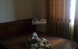 Cần cho thuê căn hộ chung cư full đồ đẹp KĐT Việt Hưng, Long Biên. S: 75m2, giá: 6tr/ tháng