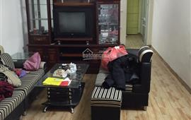 Cho thuê nhà khu trung tâm 36m2 đủ đồ giá 5,5tr/th 1 khách, 1 ngủ, bếp, VS