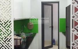 (0963002881) cho thuê căn hộ CT2 Yên Nghĩa, 80m2, 3pn, 2vs, tủ bếp đẹp, cho thuê lâu dài, ở ngay