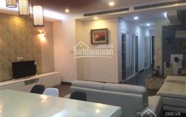 Chính chủ cho thuê căn hộ 1PN, 2PN, 3PN đã setup đầy đủ đồ tại quận Hai Bà Trưng, phố Tuệ Tĩnh
