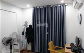 Chính chủ cho thuê căn hộ Ecohome 2 DT 65m2, 2pn có đồ cơ bản gía 6triệu/th. LH: 0979062668